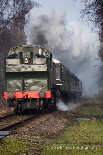 2010_Winter_Steam_Gala-14