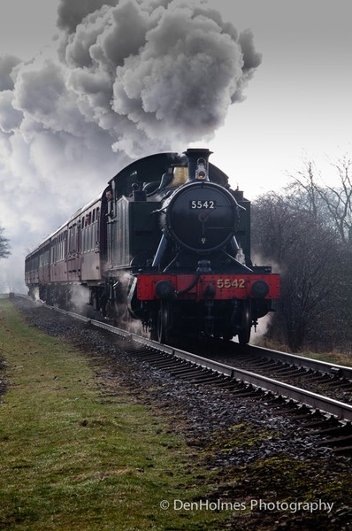 2010_Winter_Steam_Gala-15