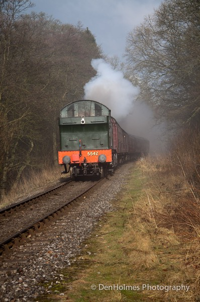 2010_Winter_Steam_Gala-16