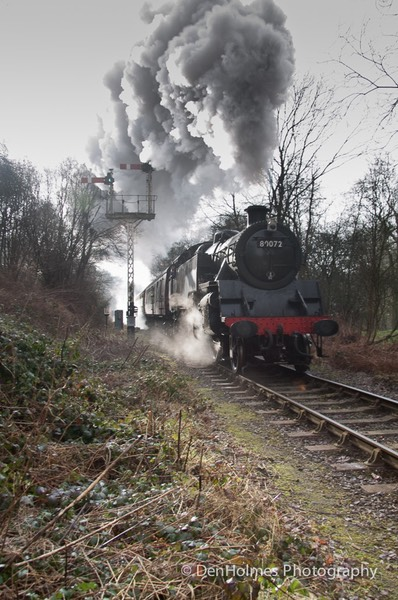 2010_Winter_Steam_Gala-17