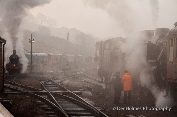 2010_Winter_Steam_Gala-1