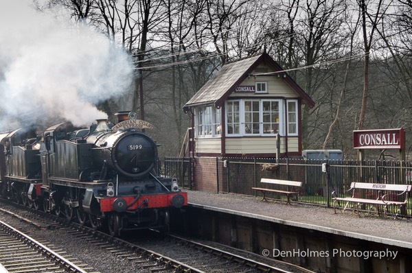 2010_Winter_Steam_Gala-20