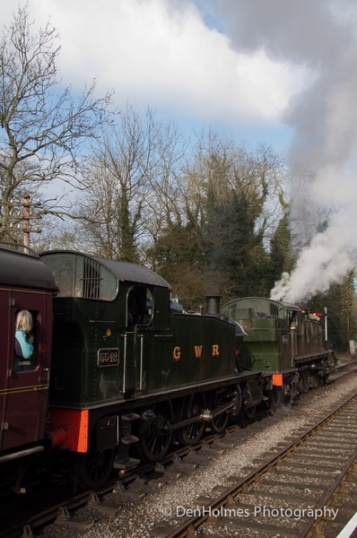 2010_Winter_Steam_Gala-21
