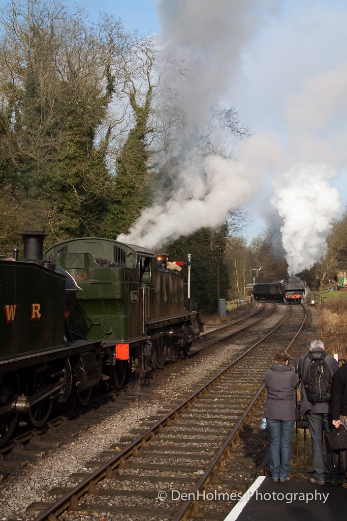 2010_Winter_Steam_Gala-22