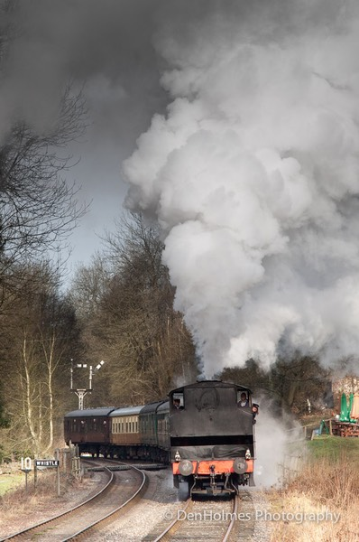 2010_Winter_Steam_Gala-23