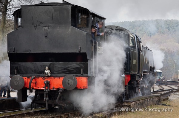 2010_Winter_Steam_Gala-26