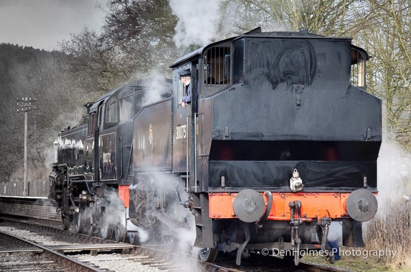 2010_Winter_Steam_Gala-27