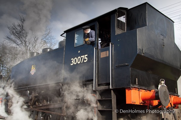 2010_Winter_Steam_Gala-29