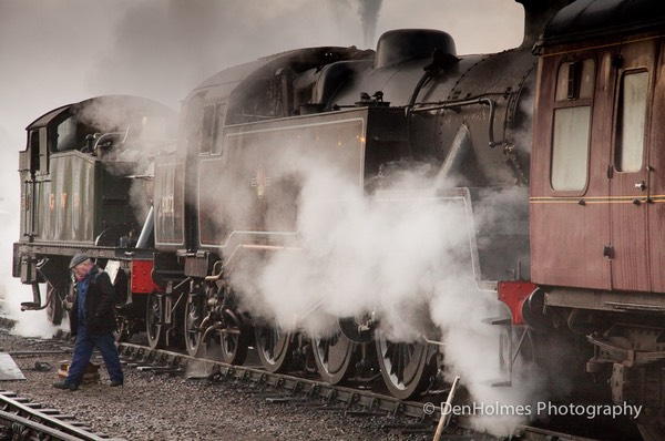 2010_Winter_Steam_Gala-2