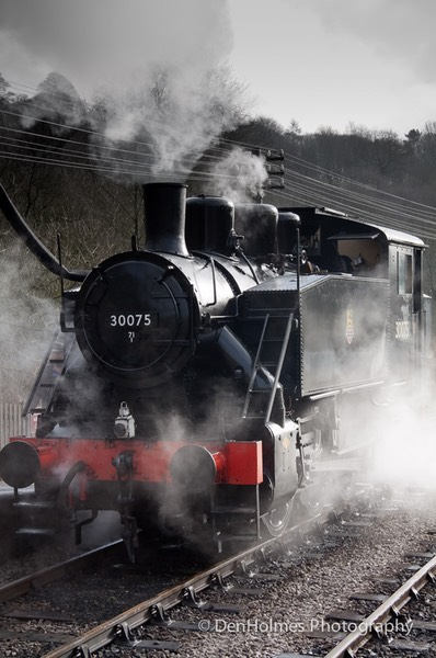 2010_Winter_Steam_Gala-30