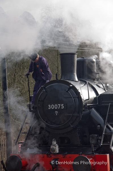 2010_Winter_Steam_Gala-31