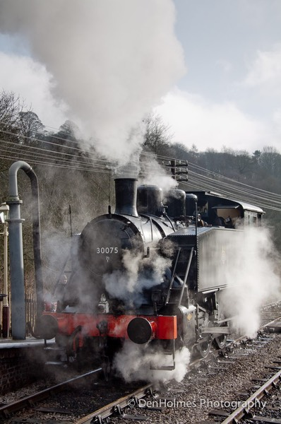 2010_Winter_Steam_Gala-32
