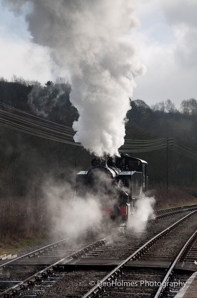 2010_Winter_Steam_Gala-34