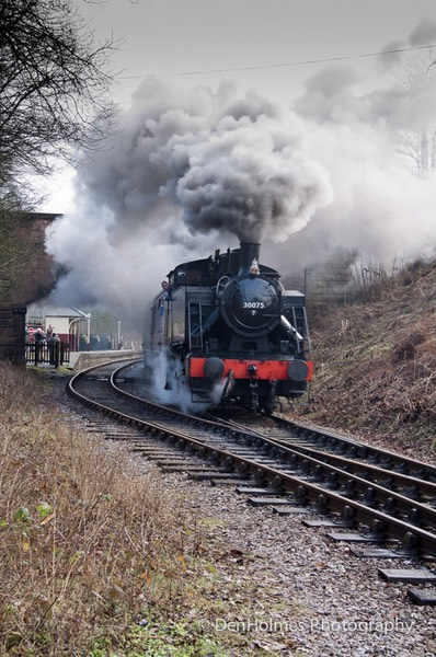2010_Winter_Steam_Gala-35