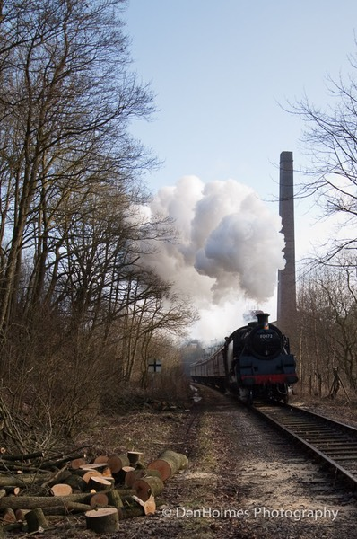 2010_Winter_Steam_Gala-36