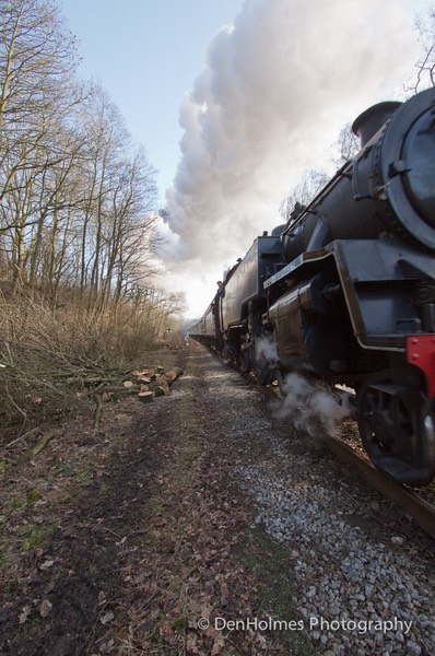 2010_Winter_Steam_Gala-37