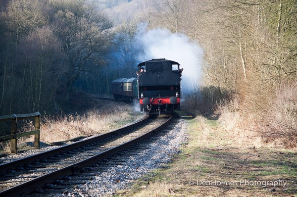2010_Winter_Steam_Gala-38