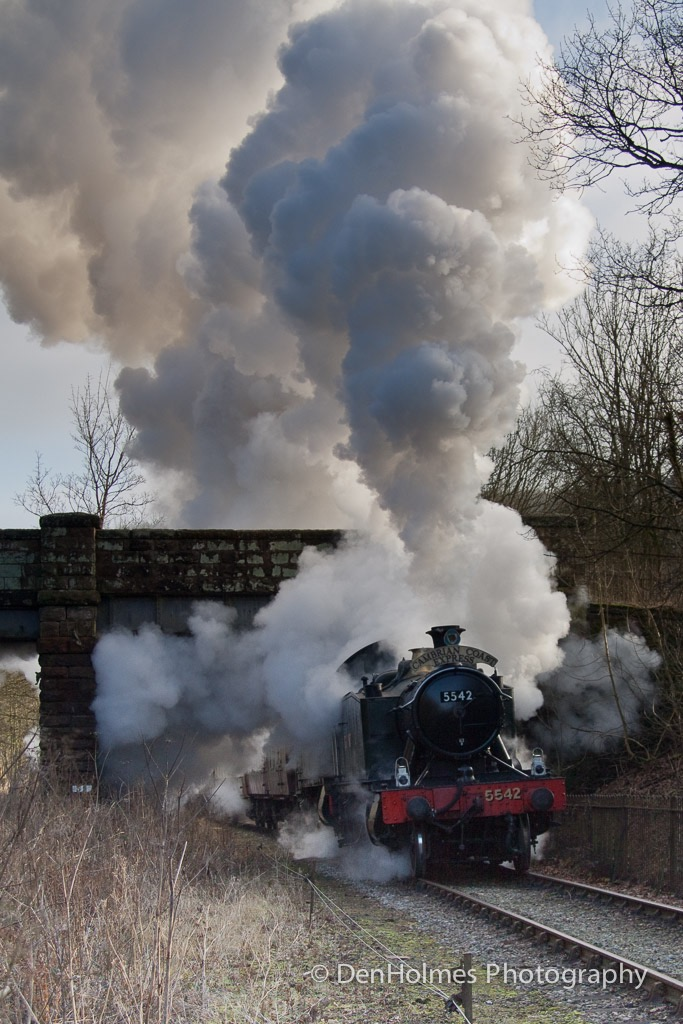 2010_Winter_Steam_Gala-39