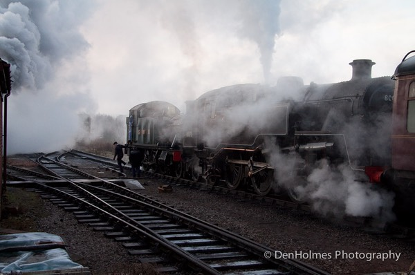 2010_Winter_Steam_Gala-3