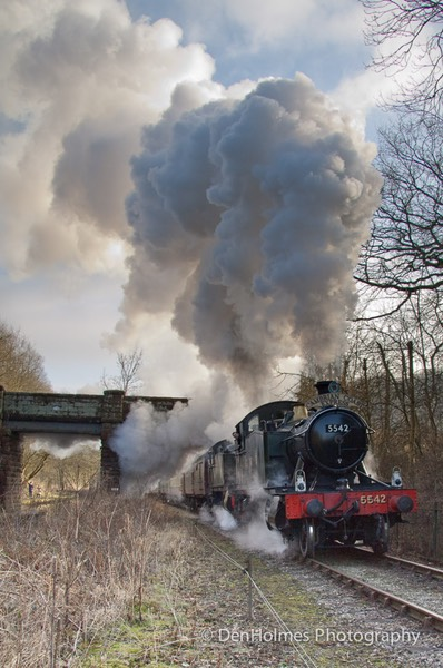 2010_Winter_Steam_Gala-40