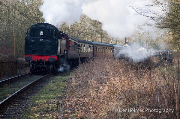 2010_Winter_Steam_Gala-41
