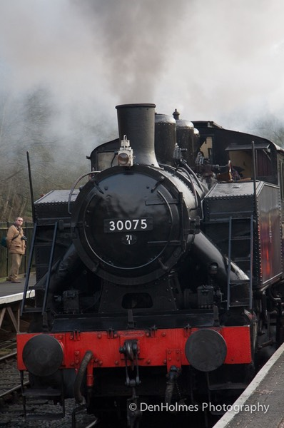 2010_Winter_Steam_Gala-42