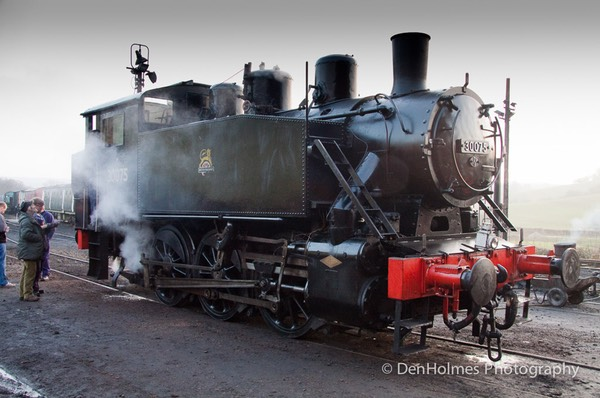 2010_Winter_Steam_Gala-43