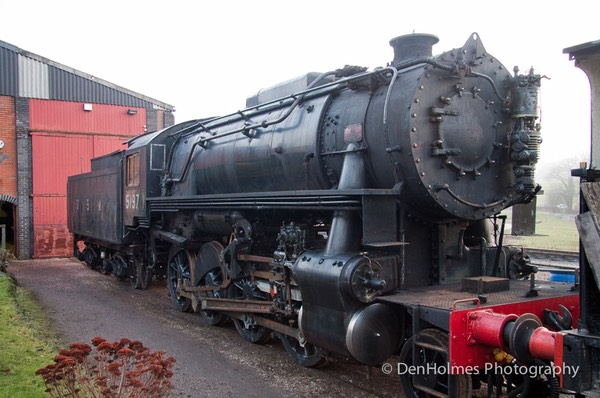 2010_Winter_Steam_Gala-44