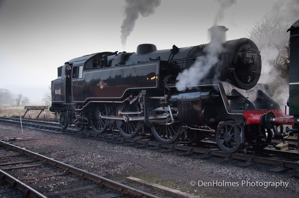 2010_Winter_Steam_Gala-45