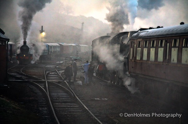 2010_Winter_Steam_Gala-47