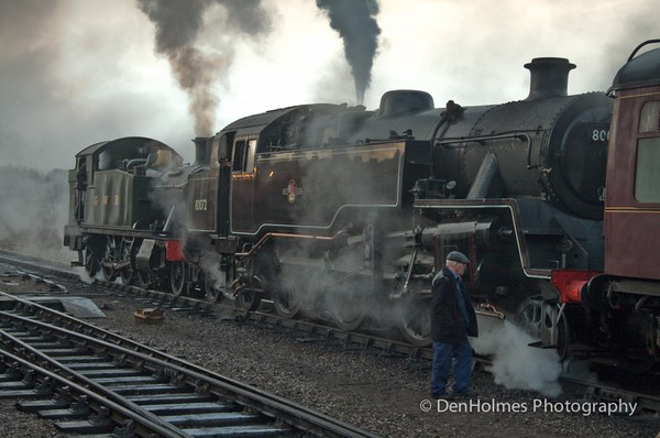 2010_Winter_Steam_Gala-48