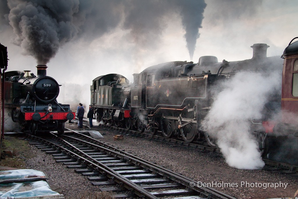 2010_Winter_Steam_Gala-4
