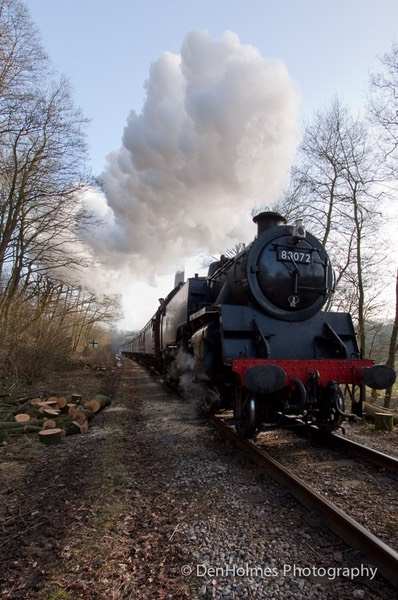 2010_Winter_Steam_Gala-50