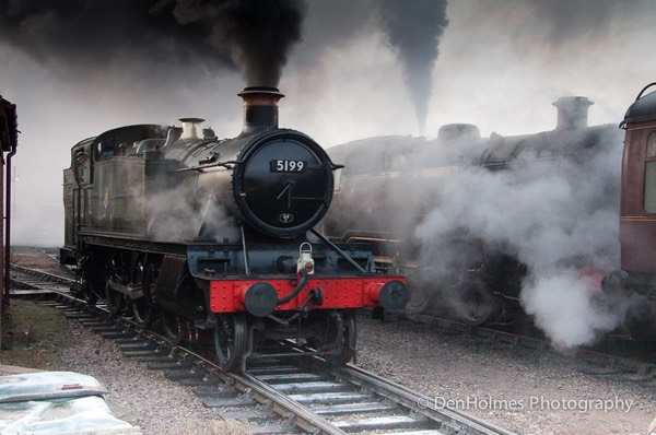 2010_Winter_Steam_Gala-5