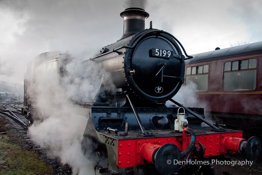 2010_Winter_Steam_Gala-6