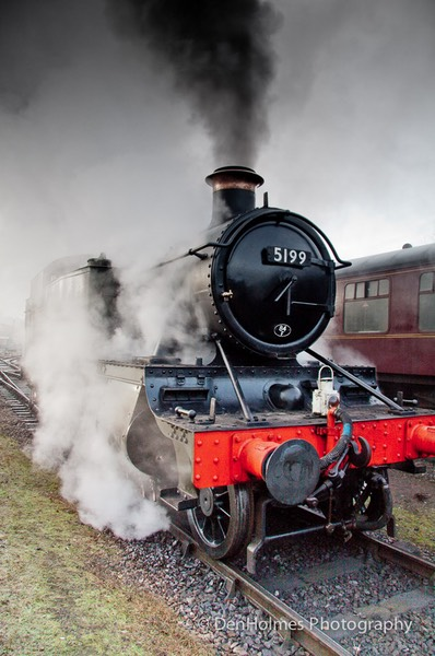 2010_Winter_Steam_Gala-7