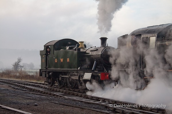 2010_Winter_Steam_Gala-8