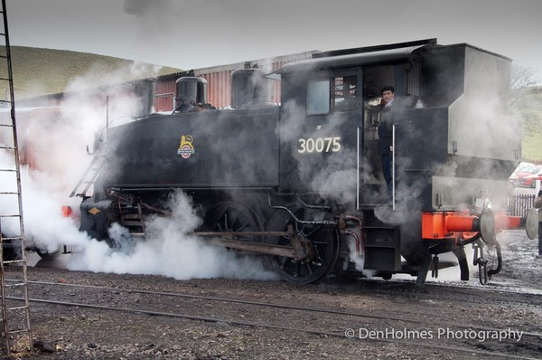 2010_Winter_Steam_Gala-9