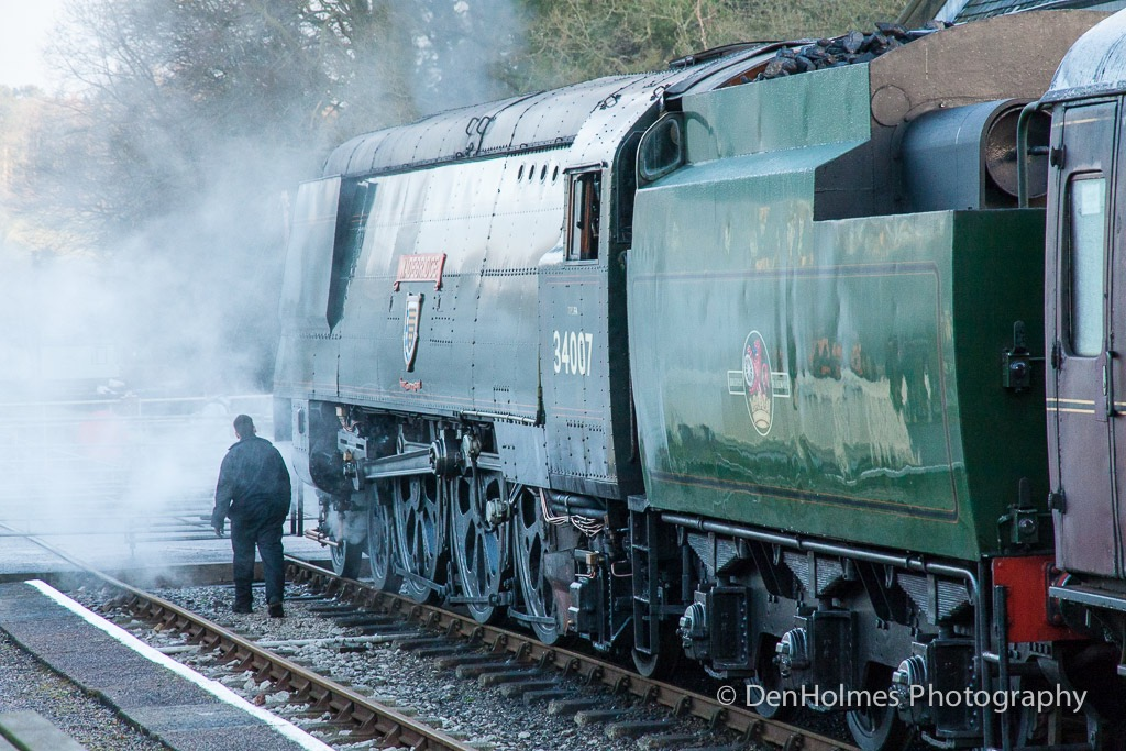 2014_Winter-Steam_(4_of_28)