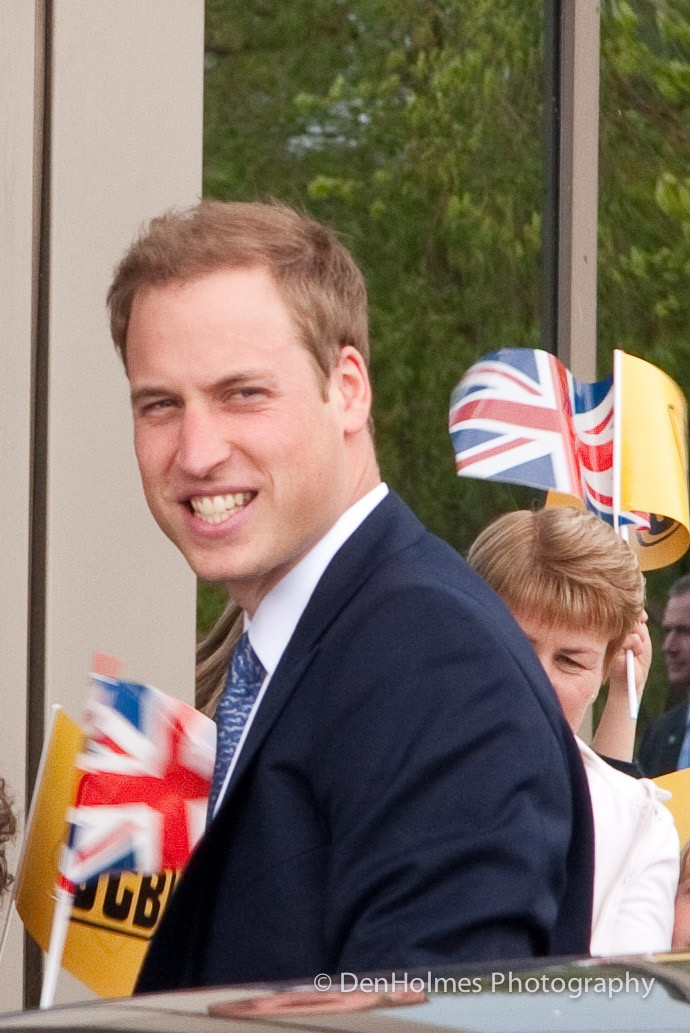 Prince_William-15