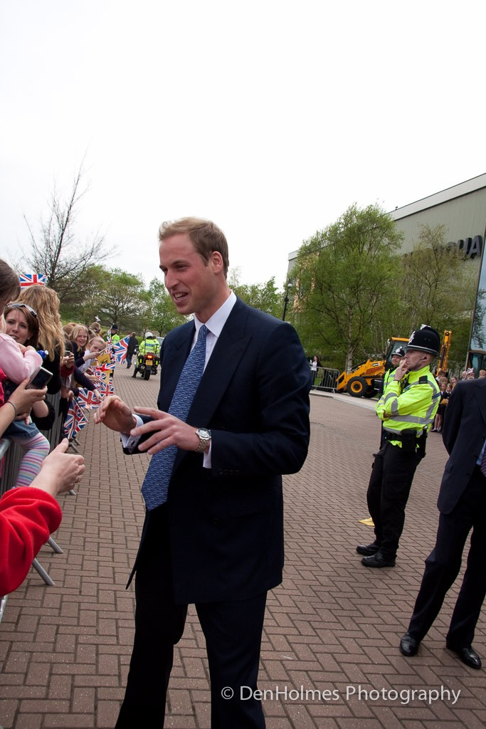 Prince_William-28
