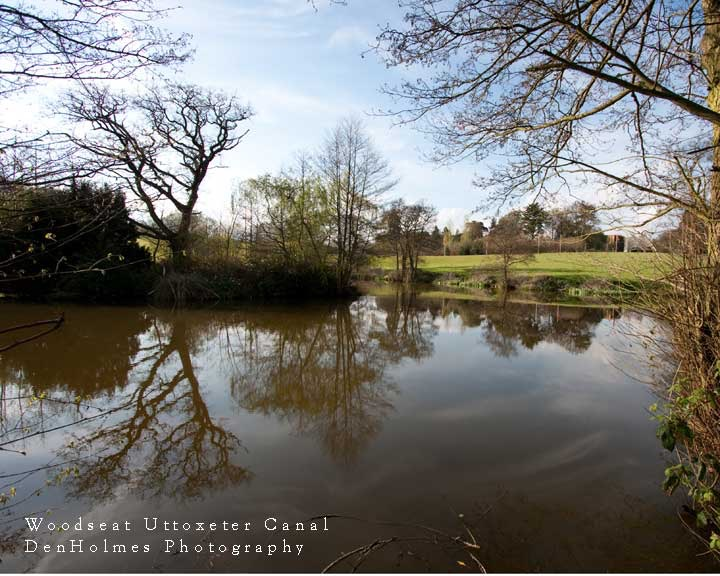 Uttoxeter-canal-2