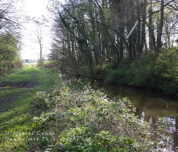 Uttoxeter-canal-3